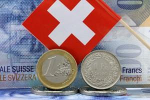 Preis-Abzocke an Schweizer Seglern?
