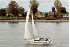 bild-21