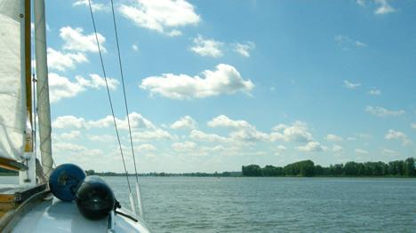 segeln-brandenburg