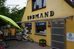 013-Lyø-Kobmand