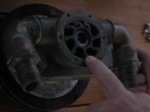 Bootstechnik-Impeller-Motor-Skippertraining-PMI-5
