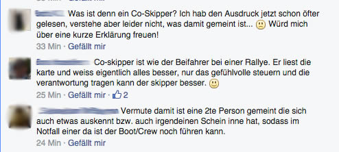 fb-dialog-coskipper